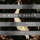 O Happy Fault thumbnail