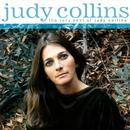 The Very Best Of Judy Collins thumbnail