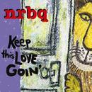 Keep This Love Goin' thumbnail