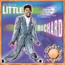 The Best Of Little Richard thumbnail