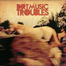 Troubles thumbnail