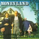 Moneyland thumbnail