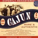 Cajun-Rare & Authentic thumbnail