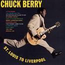 St. Louis To Liverpool thumbnail