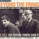 Beyond The Fringe thumbnail
