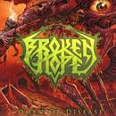 Omen Of Disease (Expanded Edition) thumbnail