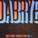 Additional Productions Vol. 1 thumbnail