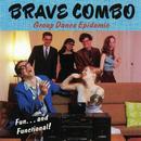 Group Dance Epidemic thumbnail