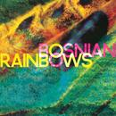 Bosnian Rainbows thumbnail