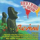 Rhythms Del Mundo Revival thumbnail