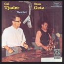 Cal Tjader - Stan Getz Sextet thumbnail