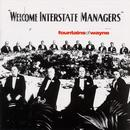Welcome Interstate Managers thumbnail
