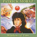 Windows of Time thumbnail