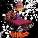 Salsa Galactica thumbnail