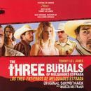 The Three Burials Of Melquiades Estrada (Soundtrack) thumbnail