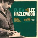 Califia - The Songs Of Lee Hazlewood thumbnail