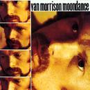 Moondance thumbnail