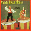 Puerto Rican Plenas thumbnail