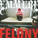 Felony thumbnail
