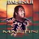 Martin Pahinui thumbnail