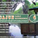 Cajun Early Recordings (Important Swap Sides Remastered)  thumbnail