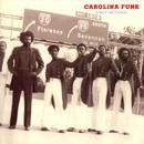 Carolina Funk: First In Funk thumbnail