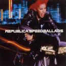 Speed Ballads thumbnail