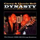 Dynasty: The Classic 1988/89 Chicago Sessions thumbnail