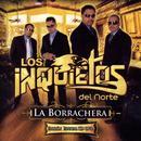 La Borrachera thumbnail