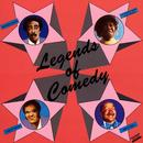 Legends Of Comedy thumbnail