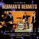 The Very Best Of Herman's Hermits thumbnail