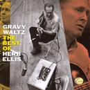 Gravy Waltz - The Best Of thumbnail