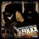The Fixxx (Explicit) thumbnail