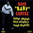 Happy Organs, Wild Guitars & Piano Shuffles thumbnail