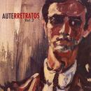Auterretratos Vol. 2 thumbnail