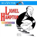 Lionel Hampton Greatest Hits thumbnail