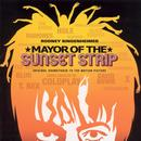 Mayor Of The Sunset Strip: Original Soundtrack To The Motion Picture thumbnail