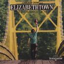 Elizabethtown-Vol. 2 (Soundtrack) thumbnail