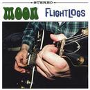 Flightlogs thumbnail