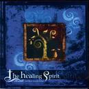 The Healing Spirit thumbnail