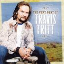 The Very Best Of Travis Tritt thumbnail
