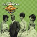The Best Of The Orlons (1961-1966) thumbnail