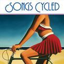 Songs Cycled thumbnail