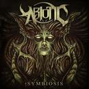 Symbiosis thumbnail