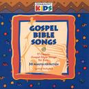Gospel Bible Songs thumbnail