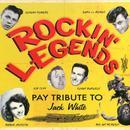 Rockin Legends Pay Tribute To Jack White thumbnail
