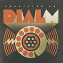 Dial M thumbnail