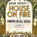 House On Fire thumbnail