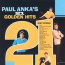 21 Golden Hits thumbnail