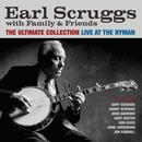 The Ultimate Collection: Live At The Ryman thumbnail
